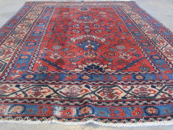 Area Rug Cleaning Lake Forest Il Archives Professional